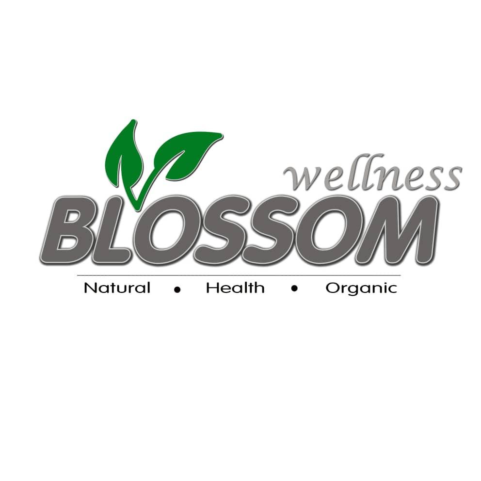 Blossom Wellness Trading